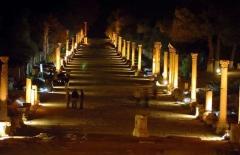 Efes Antik Kenti [Fotoğraf : Turan Gültekin]