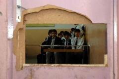 Okul [Fotoğraf : Turan Gültekin]